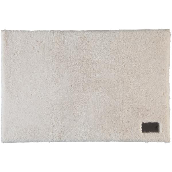 JOOP! - Badteppich Luxury 152 - Farbe: natur - 020 70x120 cm