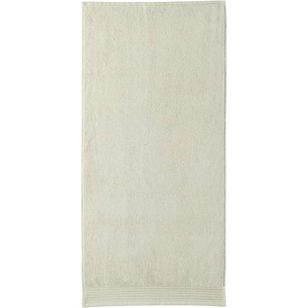 Möve - LOFT - Farbe: papyrus - 714 (0-5420/8708) Duschtuch 80x150 cm