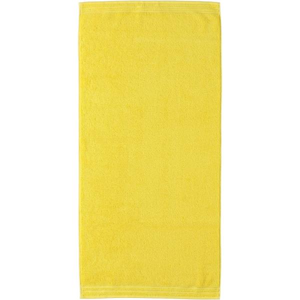 Vossen Calypso Feeling - Farbe: sunflower - 146 Badetuch 100x150 cm