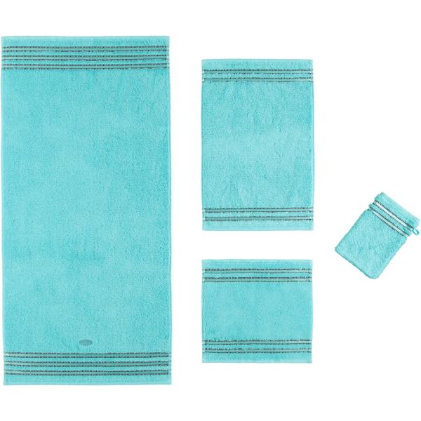 Vossen Cult de Luxe - Farbe: 534 - light azure