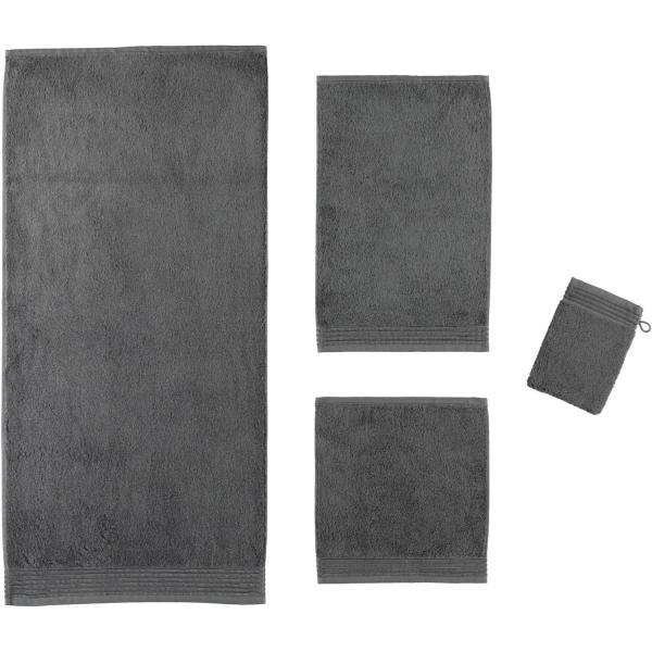 Möve - LOFT - Farbe: graphit - 843 (0-5420/8708)