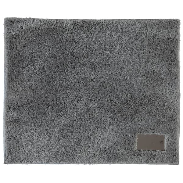 JOOP! - Badteppich Luxury 152 - Farbe: kiesel - 085 50x60 cm