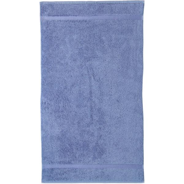 Rhomtuft - Handtücher Princess - Farbe: aqua - 78 Saunatuch 95x180 cm