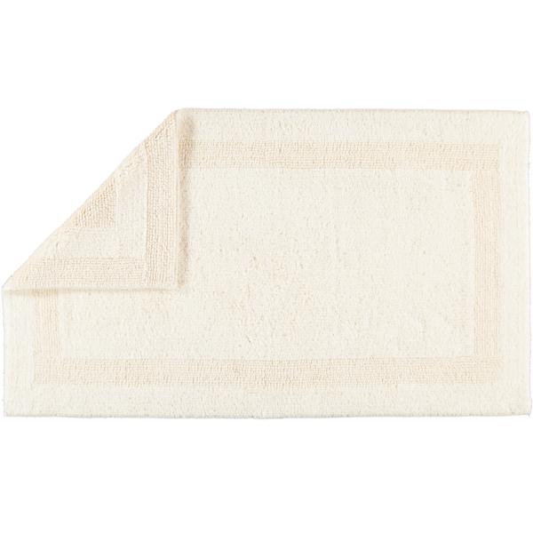 Cawö Home - Badteppich 1000 - Farbe: natur - 351 70x120 cm