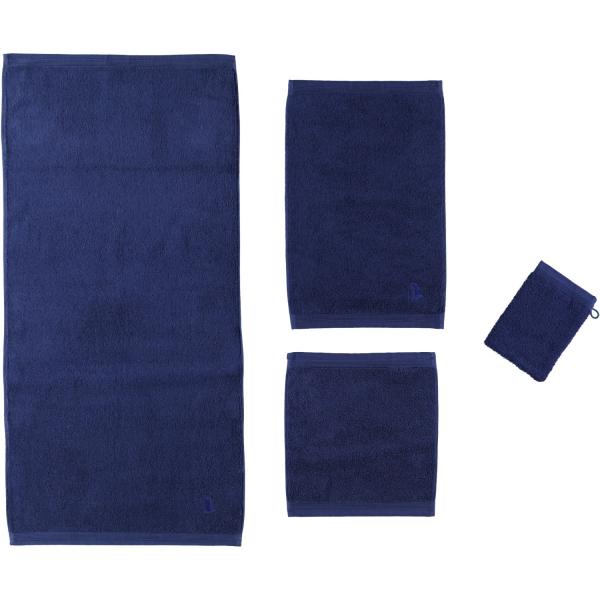 Möve - Superwuschel - Farbe: deep sea - 596 (0-1725/8775)