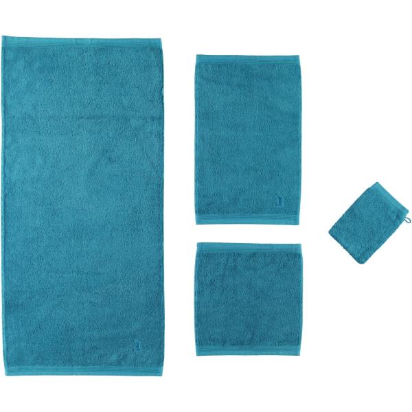 Möve - Superwuschel - Farbe: lagoon - 458 (0-1725/8775)