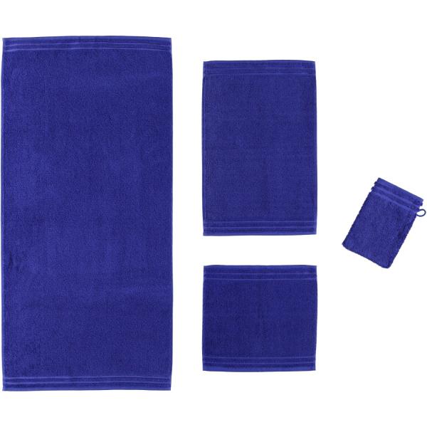 Vossen Calypso Feeling - Farbe: 479 - reflex blue
