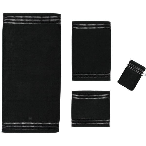 Vossen Cult de Luxe - Farbe: 790 - schwarz