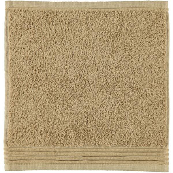 Möve - LOFT - Farbe: wood - 708 (0-5420/8708) Seiflappen 30x30 cm