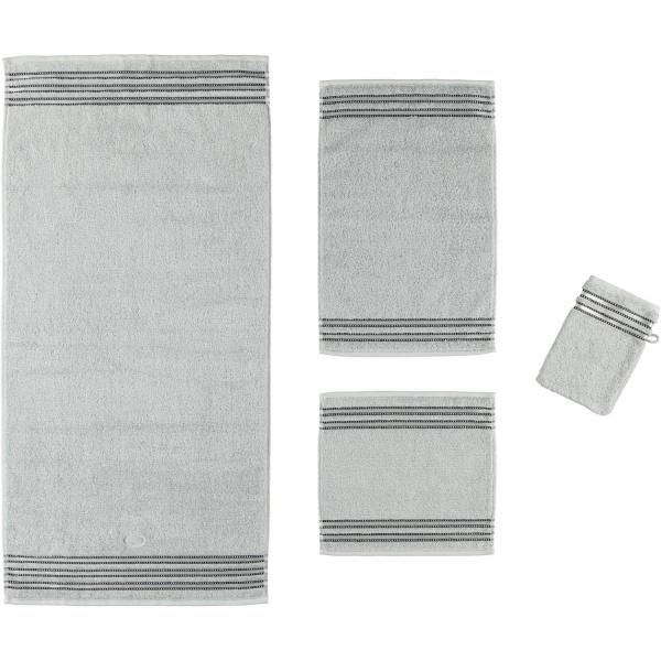 Vossen Cult de Luxe - Farbe: 721 - light grey
