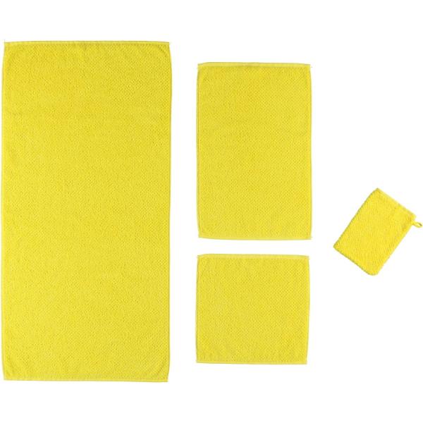 S.Oliver Uni 3500 - Farbe: gelb - 510
