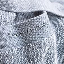 Marc O'Polo Handtücher