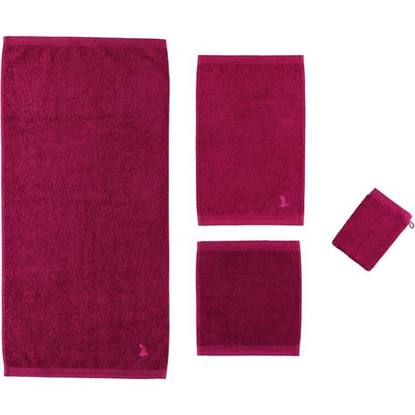 Möve - Superwuschel - Farbe: berry - 266 (0-1725/8775)