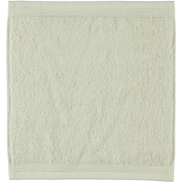 Möve - Superwuschel - Farbe: ivory - 017 (0-1725/8775) Seiflappen 30x30 cm
