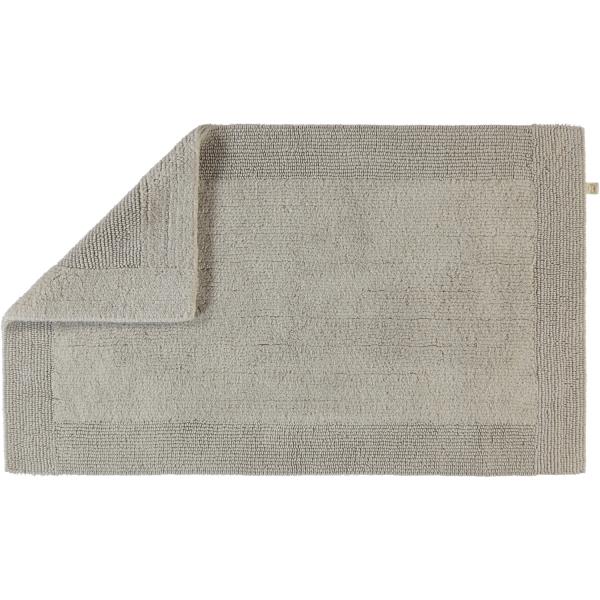 Rhomtuft - Badteppiche Prestige - Farbe: stone - 320