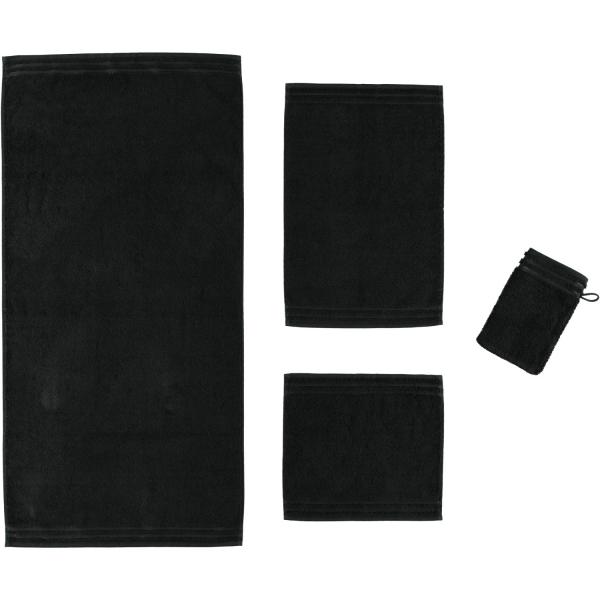 Vossen Calypso Feeling - Farbe: schwarz - 790