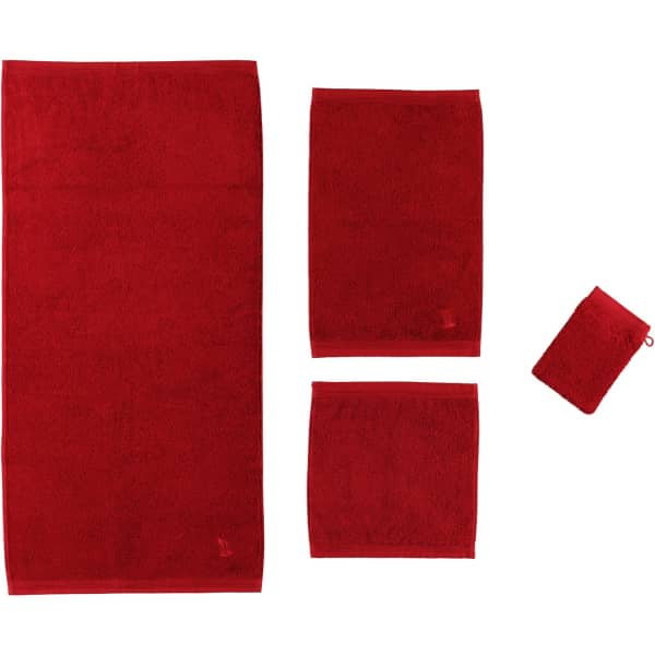 Möve - Superwuschel - Farbe: rubin - 075 (0-1725/8775)